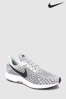 Baskets de course Nike AIR Zoom Pegasus 35