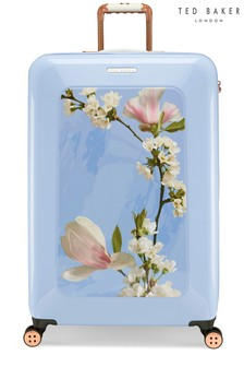 Ted Baker Harmony Large Suitcase