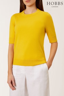 Hobbs Paula Sweater