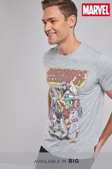 Marvel® Avengers T-Shirt