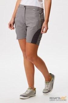 Regatta Sungari Stretch Walking Short