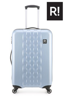 Revelation by Antler™ Mundaka Premium Medium Suitcase