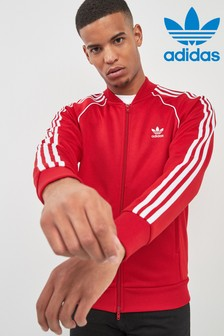 adidas Originals Superstar Trainingsjacke