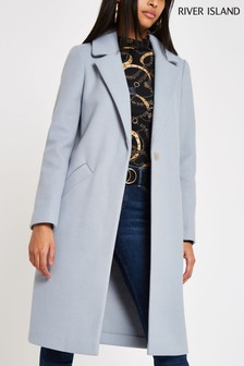 d733d05d577 Buy Women s coatsandjackets Coatsandjackets Riverisland Riverisland ...