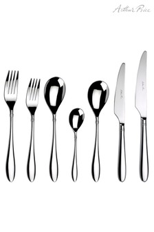 Arthur Price Signature Henley 42 Piece Cutlery Set