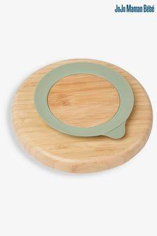 Joules Red Cairn Packaway Jacket