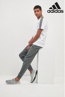 adidas Plain Legend Ivy Jogger