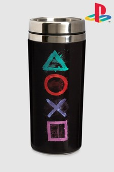 PlayStation™ Travel Mug