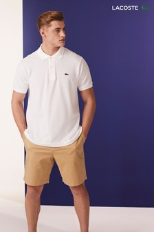 Lacoste® Chino Shorts