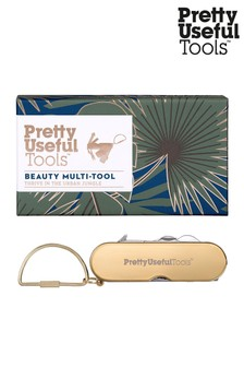 Pretty Useful Tools Beauty Mini Tool Kit