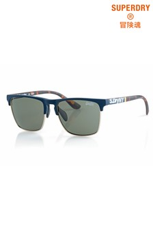 Superdry Superflux Sunglasses