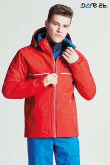 Dare 2b Rendor Ski Jacket