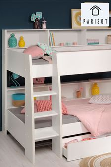 Bunk Bed By Parisot