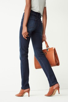 9aaf79255b Women s High Rise Jeans