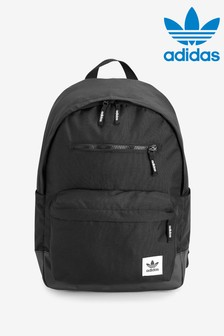 adidas Originals Black Classic Backpack