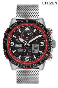Citizen Eco Drive® Promaster Red Arrows Skyhawk A.T. Watch