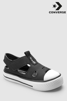 Converse Infant Superplay Sandal