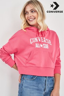 Converse All Star Hoody