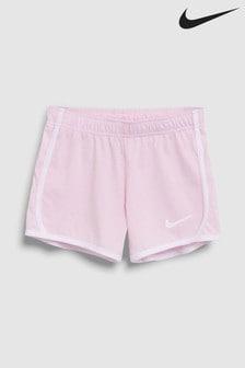Șort sport Nike din tricot
