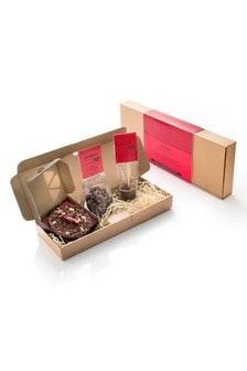 Chilli Chocolate Gift Box