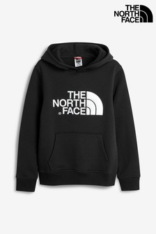 The North Face® Youth Drew Peak Hoodie