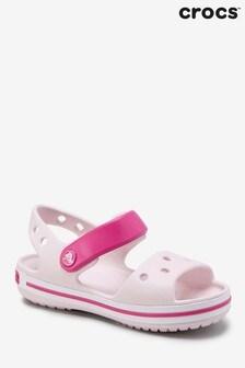 Crocs™ Crocband™ Sandal