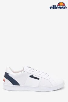 حذاء رياضي LS80 من Ellesse