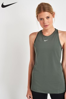 Nike Mesh Training Tank