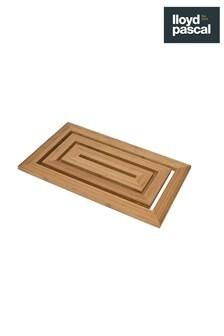 Lloyd Pascal Bamboo Duckboard