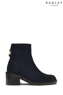 Набор из трех облегающих пижам с цветочным рисунком (9 мес. - 8 лет)