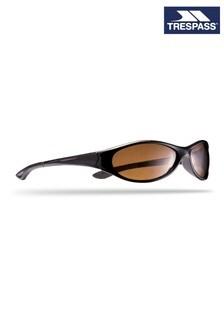 Trespass Lovegame  Sunglasses