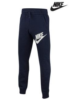 Nike Swoosh Jogger