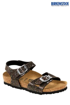 Birkenstock® Glitter Sandals