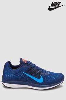 Nike Run Air Zoom Winflo 5