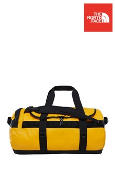The North Face® Basecamp Duffel Bag