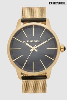 Diesel® Ladies Watch