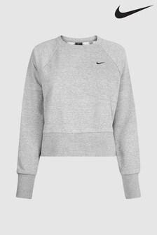 Nike Dri-FIT Versa Crew