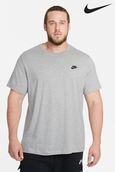 0c2d5d1d039f Buy Men s tops Tops Tshirts Tshirts Nike Nike from the Next UK ...