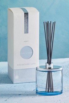 Cote D'Azur Collection Luxe 170ml Diffuser