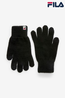 Fila Gloves