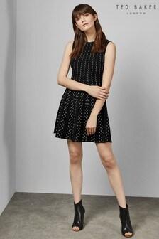 99dfb5f7b Buy Women s dresses Partywear Partywear Dresses Tedbaker Tedbaker ...