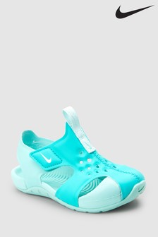 Nike Jade Sunray Protect Infant