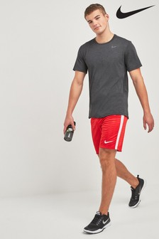 Nike Academy Stripe Short