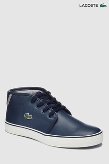 eadcb8dee Lacoste® Junior Ampthill Boot