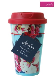 Joules Travel Cup