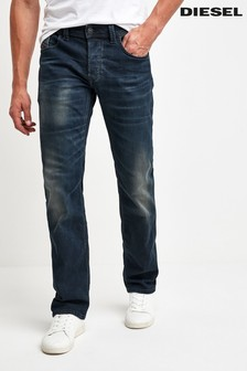 Diesel® Larkee Straight Fit Jeans