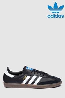 adidas Originals Samba Trainers