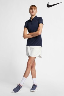 "Nike Dri-FIT 17"" Golf Skirt"