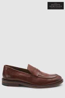 Modern Heritage Loafer