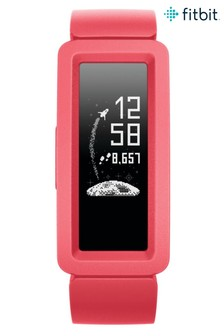 Fitbit® Ace 2 Kids Tracker Wristband